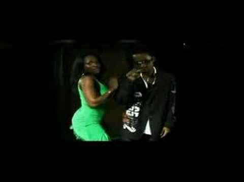 Gino - FARABALE (OFFICIAL VIDEO 2008)