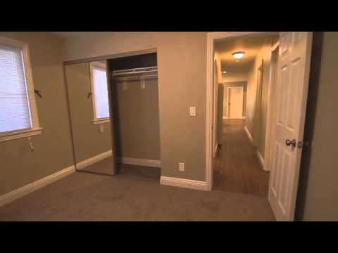 FOR SALE: 9620 Croesus Ave Los Angeles CA 90002/SOLD
