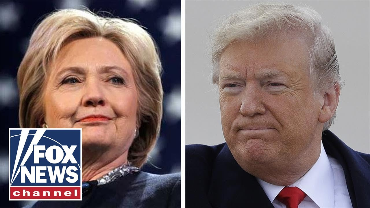 trump-campaign-manager-on-possible-hillary-2020-run