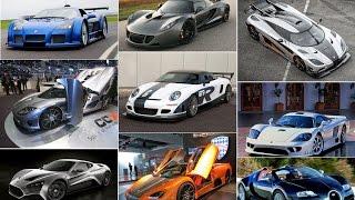 видео Hennessey Venom GT 2014 фото, характеристики