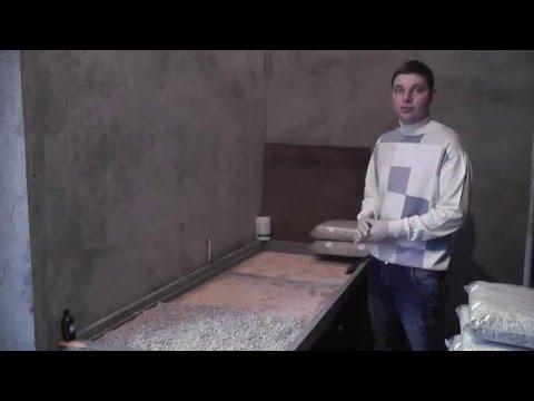 Домашний бизнес - идеи и варианты
