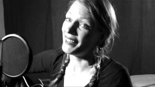 Hilde Brun - Alditüte