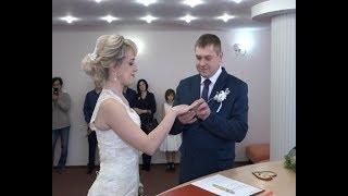 Заявление в ЗАГС можно будет подать за год до свадьбы