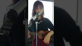 国生さゆりさんの代表曲♪バレンタイン・キッス♪30年ちょっとぶりに歌い...