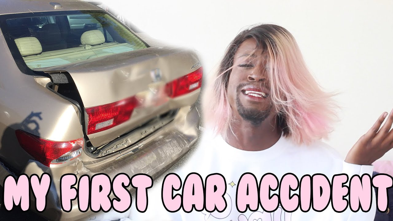my first car accident Lessons from my car accident  this was my first point of getting stuck if g‑d is good, why am i in this situation, and why are there so many people ill.