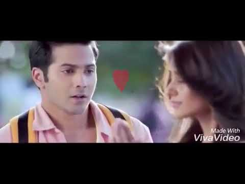 Manoj Dehati  Khortha song superhit