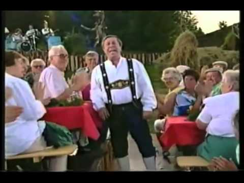 German Yodeling