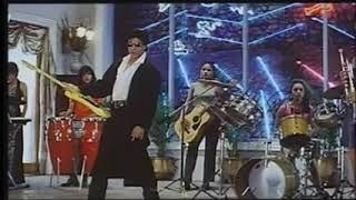Песня индийская ,из фильм Бадшах
