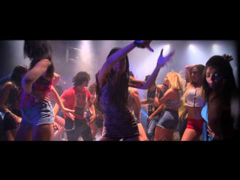 Baby This Baby That | Tu Mera 22 Main Tera 22 | Mika Singh | Yo Yo Honey Singh | Amrinder Gill