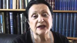 Грузинский язык - интернет обучение. Study Georgian language online