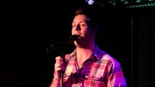 "Corey Mach - ""Private Conversation"" (Side Show)"