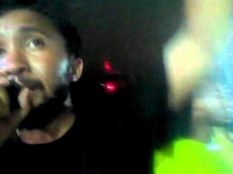 """ROOTSIKALO LIVE, """"NGAHY POLISY"""""""