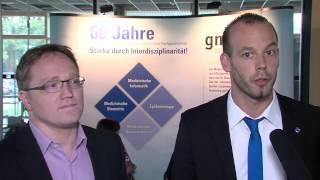 GMDS-Tagung 2015 Krefeld – Prof. Dr. B. Breil, Prof. Dr. S. Skonetzki-Cheng, Hochschule Niederrhein