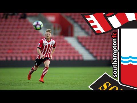 PL2 LIVE: Southampton vs Reading