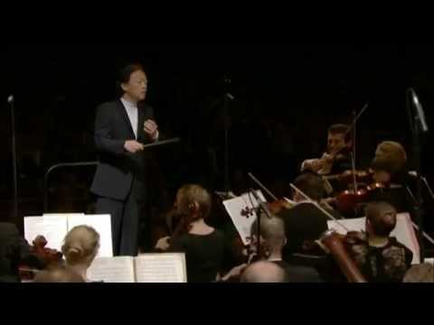 Mussorgsky Hopak from Sorochintsy Fair