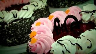 «Один день» на производстве тортов