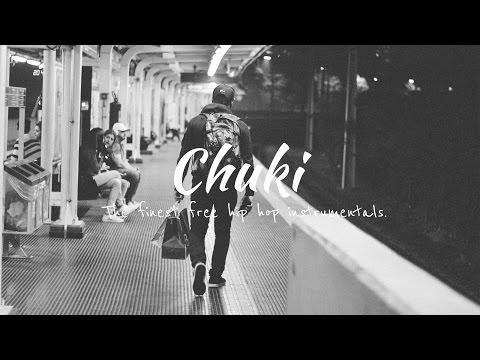 'Sorrow' Sad Low Key Trap Hip Hop Instrumental Rap Beat   Chuki Beats