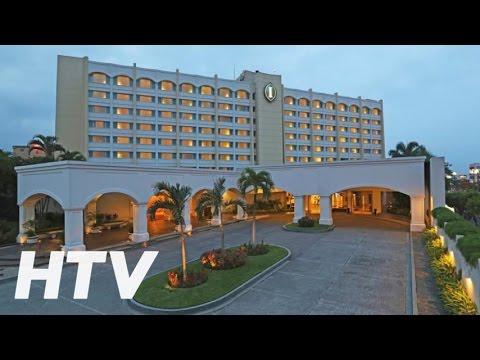 Hoteles Tropico inn || San Miguel | El Salvadorиз YouTube · Длительность: 1 мин48 с