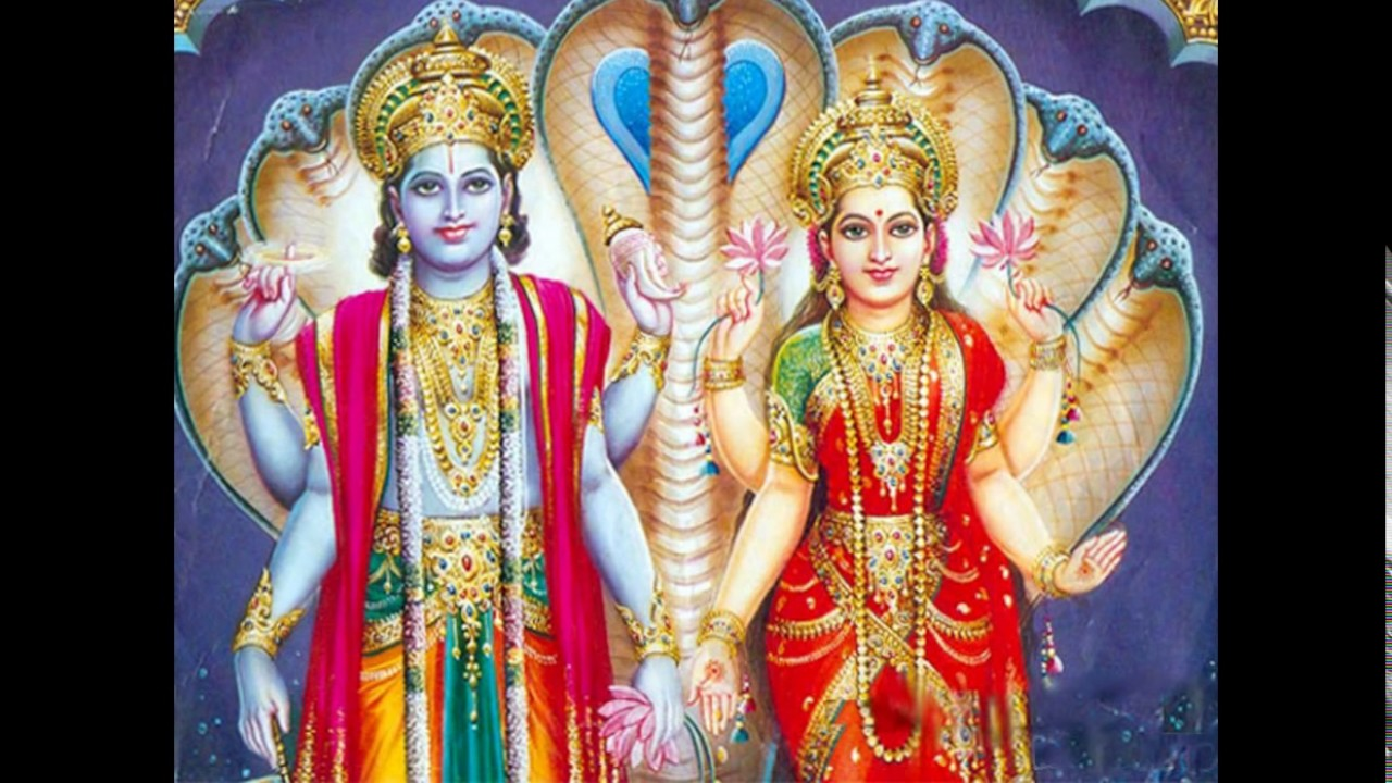 Lord Vishnu Images Murugan Wallpapers Vishnu Hd Photos Ecards