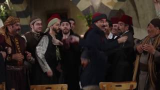 طوق البنات الجزء 4 الحلقة 33 - Promo