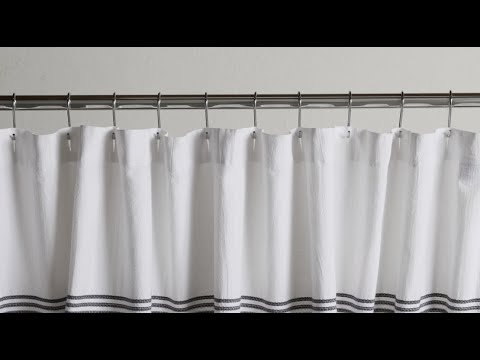 how to prevent mold on shower curtain liner reduce bathroom shower mildew resistant antimicrobial