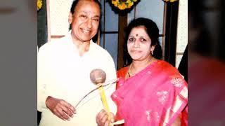 Tali Bhagyava Devotional Song By Dr.Rajkumar