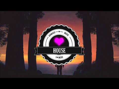Bryce Fox - Burn Fast (TELYKast Remix)