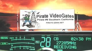 313 Koolaid Mi, Pirate#9 Ca, Bbb Ga, 643 Sandman Sc, 138 4stroke Ca, 444 Buckeye Oh
