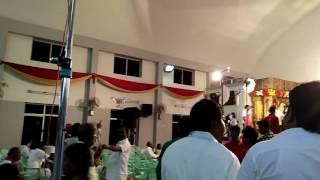 naan soodana mohini song by arunthathi asianet star singer big b musix