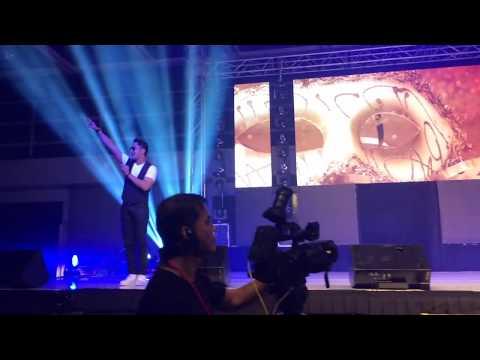 Kalau Bulan Bisa Ngomong ~ Ucie Sucita & Hengky K Live in Hong Kong