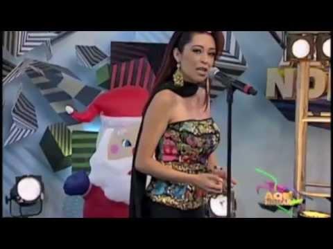 Mayela Orozco,