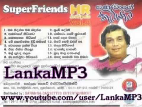 Jothi Pala   Pana Wage Hitiyata   Vol.4 Superfriends Mp3