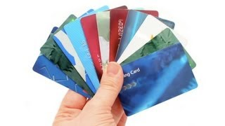 Understanding How Prepaid Cards Work