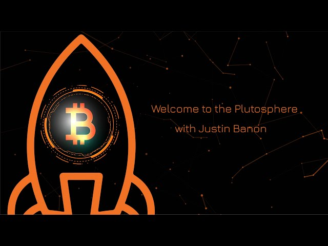 Introducing Boson Protocol - Interview with Justin Banon