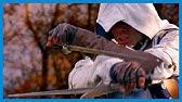 Assassin's Creed 3: Rebel Blades