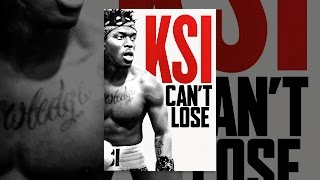 КСІ: не можу втратити