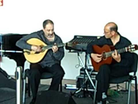 guitare-portugaise