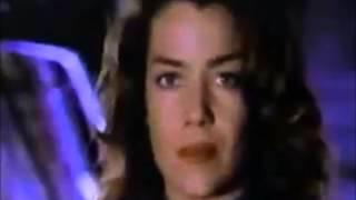 Comander Susan Ivanova B5 TNT TV Spot 1998