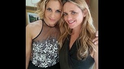 "Maria Bello & Clare Munn Keynote: ""Gate Global Impact"" UNGC Event"