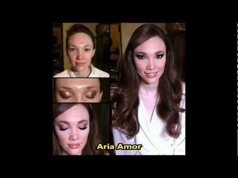 Porn star 🌟 Beautiful girl sexy ass show   Asian beautiful girl Nice ButtKaynak: YouTube · Süre: 4 dakika33 saniye
