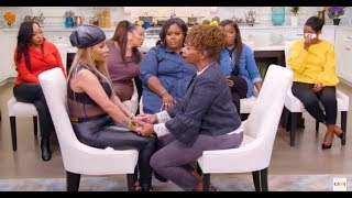 Should Dark Skinned Women Forgive Hazel E? | Iyanla Fix My Life S8E8 Review