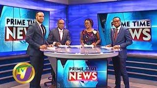 TVJ News: Headlines - January 20 2020