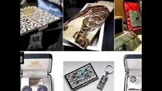 전통 나전칠기 3종세트 동영상 간담회 기념품, 사은회 …