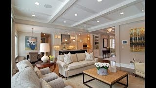 30 Modern living room designs decor ideas interior design ideas 2019