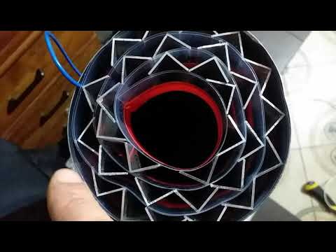 Изготовление  обогревателя на инфракрасной пленке