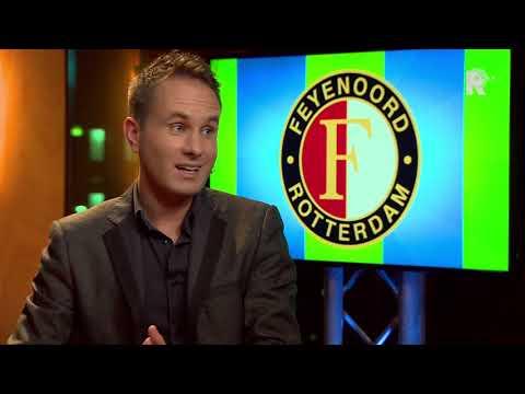 FC Rijnmond - zondag 24 september 2017