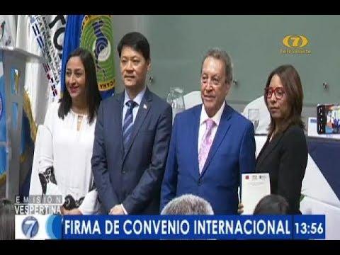 sitca-firma-convenio-internacional