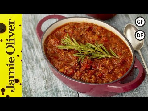 Easy recipes using mince meat