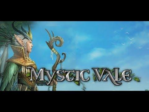 druidi-zachranuji-zemi-mystic-vale