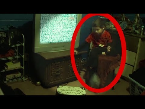 does ghost exist in real life Real-life 'paranormal activity': are ghosts real of real-life ghost hunters record of complete failure does not mean that ghosts don't exist.